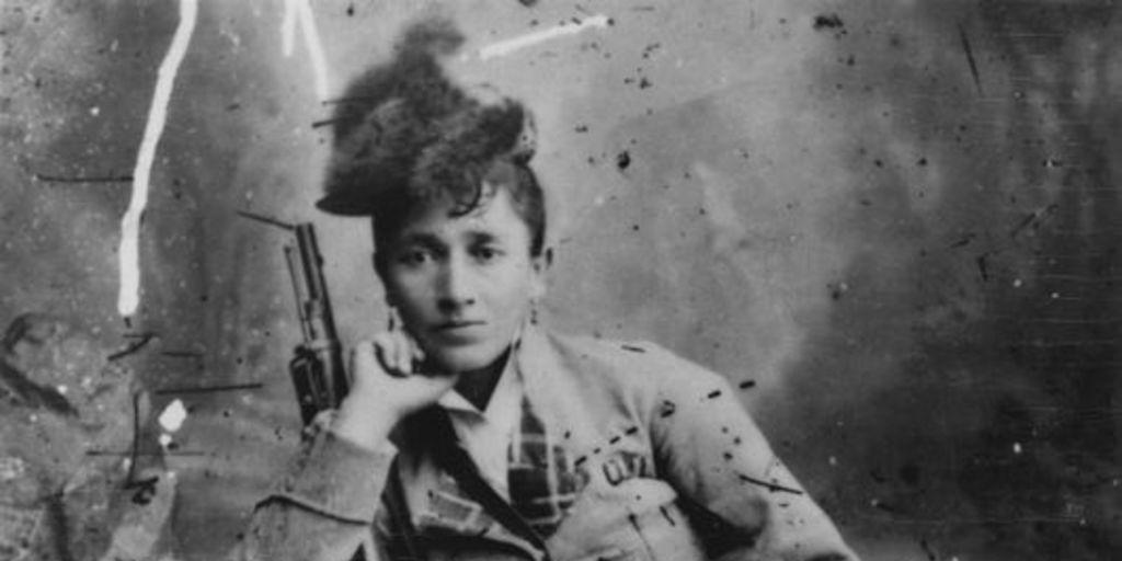 7231beb8aa3 Mujeres en la Guerra del Pacífico (1879-1884) - Memoria Chilena ...