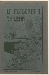 manual de historia de chile francisco frias valenzuela descargar gratis