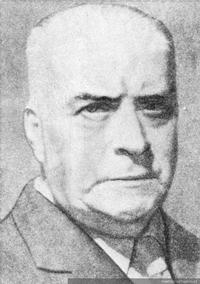 Resultado de imagen para Ángel Cruchaga Santa María
