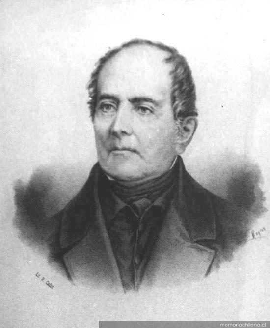 <b>Andrés Bello</b>, 1781-1865 - articles-72542_thumbnail
