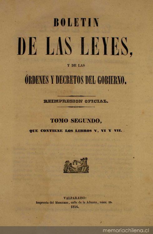 7 leyes constitucionales de 1836 yahoo dating 7