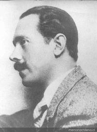 Mariano Latorre (1886-1955)