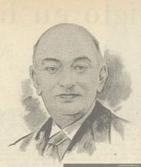 Agustín Edwards Mac Clure, 1878-1941