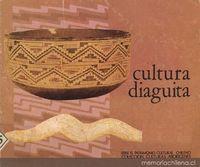 Cultura diaguita