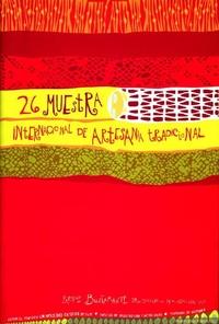 La tradición textil mapuche y el arte del tejido