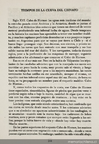 valparaíso el mito y sus leyendas pdf