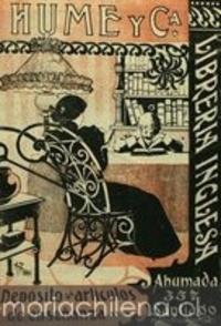 libreria inglesa chile: