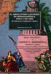 La República Ilustrada.