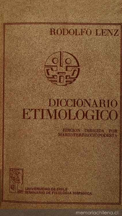 lenguas indigenas chilenas: