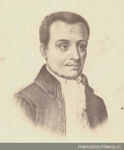 Martínez de Rozas, 1759-1813
