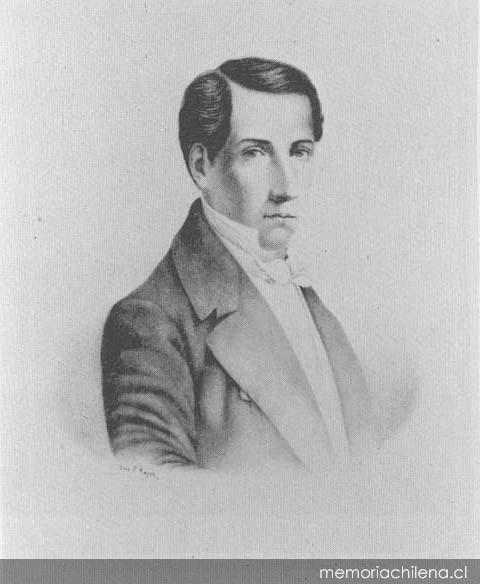 Diego Portales, 1877