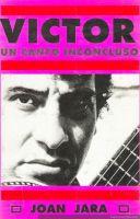 Joan Jara: El golpe : 11 de septiembre de 1973