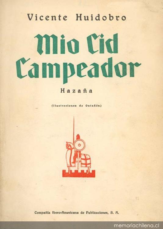 H P Reptiles Huidobro, Vicente, 189...
